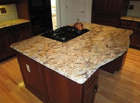 Price Per Square Foot For Granite Countertops by Wallpaper Prices Per Square Foot Wallpapersafari
