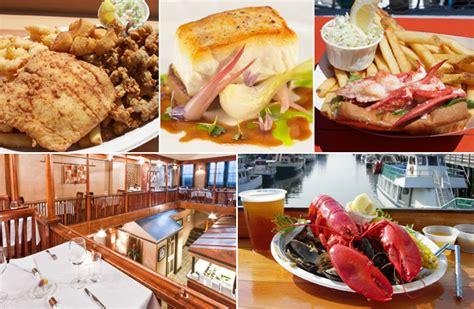 top  restaurants  portland maine top