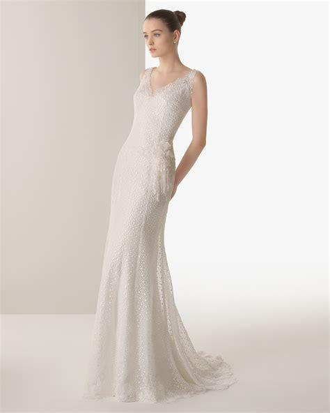 rosa clara soft collection 2015 soft by rosa clara wedding dresses 2015 modwedding