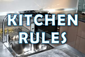 Pickleball Kitchen by Pickleball What Is The Kitchen Rule Pickleball