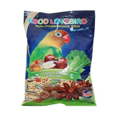 Alat Perekat Plastik Di Bandung jual plastik kemasan makanan harga menarik