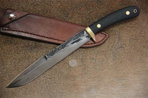 hog with a knife hog knives pictures to pin on pinsdaddy