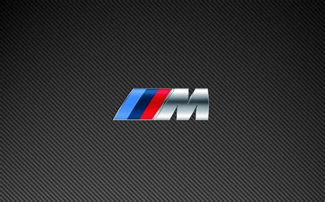 bmw xdrive logo bmw xdrive problems bmw m logo fozzcar bmw 535i 2011