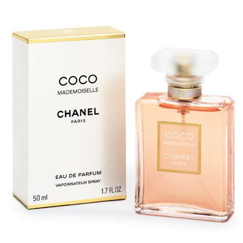 coco mademoiselle chanel parfum un parfum pour femme 2001