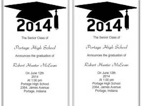 use iclickprint templates for graduation invitations customize now