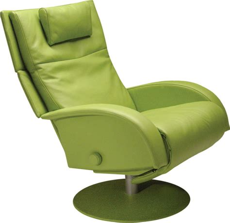 ergonomic armchairs image gallery ergonomic armchairs