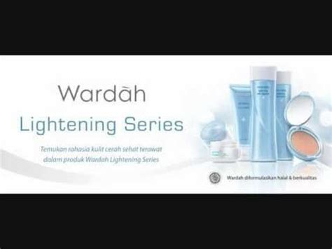 Wardah Inspiring Scentsation Lotion 17 best images about wardah skincare cosmetic