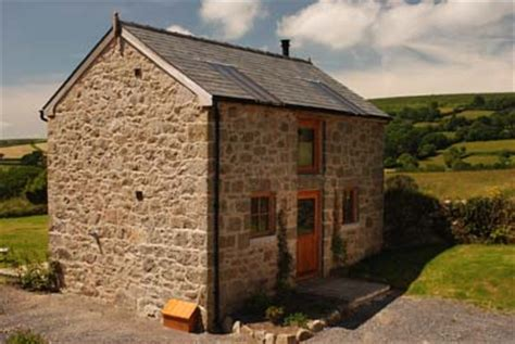 Dartmoor Cottages by Dartmoor Cottages Hotels Pubs B B Csites