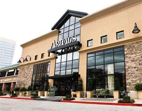 Arhaus Furniture Outlet by 17 Best Images About Items At Arhaus On