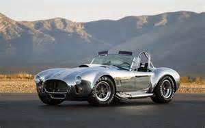 1964 Mustang Black Shelby Ac Cobra Wallpaper Wallpapersafari
