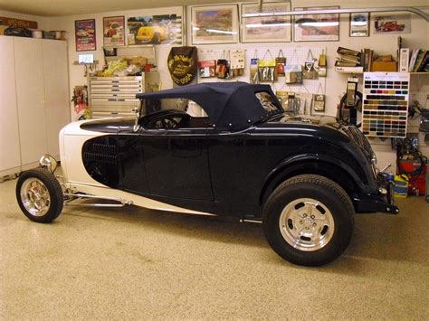 1932 ford roadster hot rod interiors by glennhot rod interiors by
