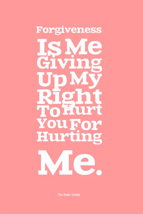 quotes about hurt 61 best hurt quotes sayings