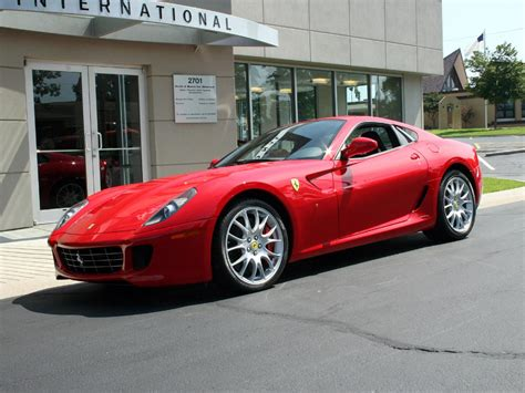 car engine repair manual 2007 ferrari 599 gtb fiorano security system 2007 ferrari 599 gtb fiorano f1