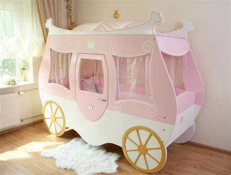 princess baby bedroom baby princess room