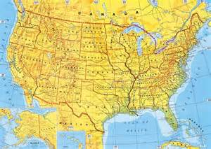 united states road map fabric 71 best a literary map of america images on