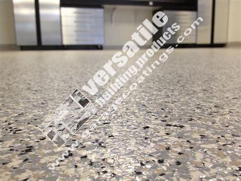 garage floor seal cheap heavy duty garage door weather