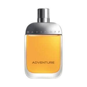 Parfum Tester Davidoff The For Edt 100ml 100 Original Box parfum davidoff adventure edt apa de toaleta tester 100 ml