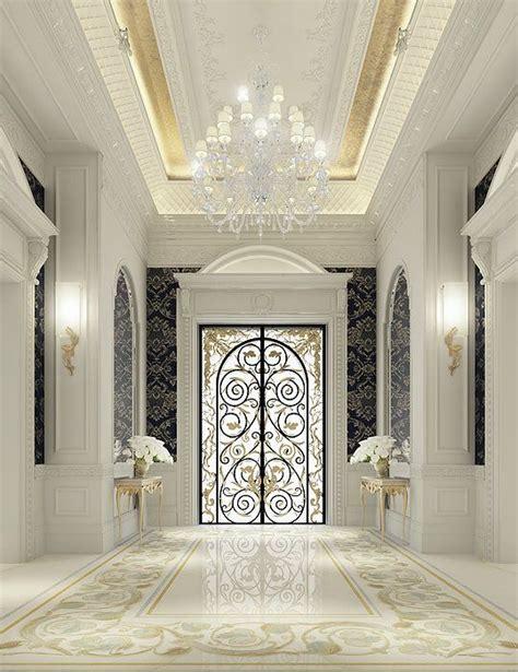 interior decor companies in uae home design company in dubai review home decor