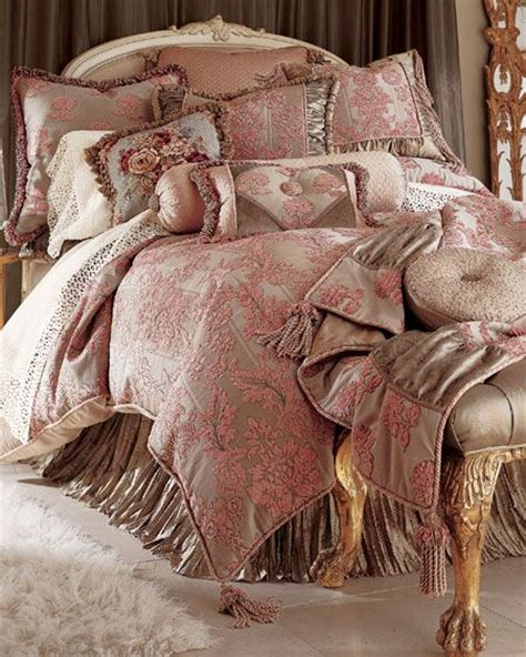 Aida Dusty Pink Set by 376 Best Images About 180 184 Bedrooms On