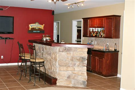 Small Kitchen Bar Ideas by Magnificent Dining And Kitchen Bar Designs For Small Home