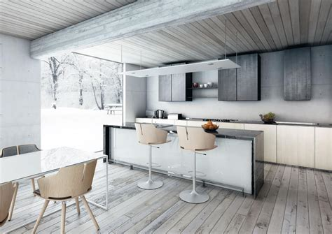 sgabelli in legno sgabello in legno e acciaio regolabile in altezza idfdesign