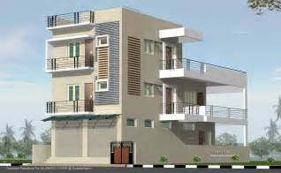 Ideas Exterior Elevation Design Fresh Modern House Elevation Design And Ideas 11829