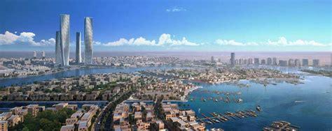 world cup  qatars building  entire city
