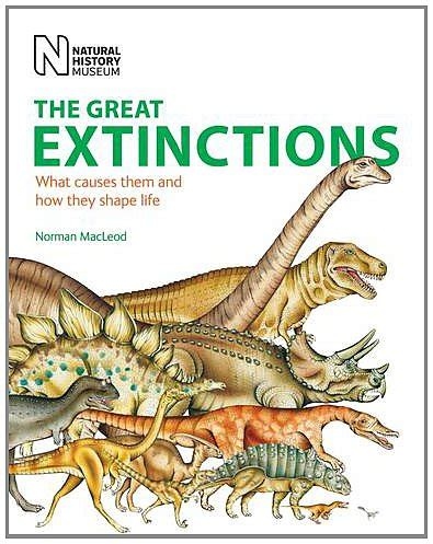 evolution the story of life biologia panorama auto the story of life in 25 fossils tales of intrepid fossil