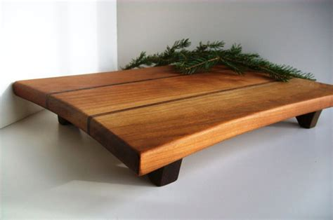 Fine Vermont Handmade Furniture Cabinetry And Woodworking