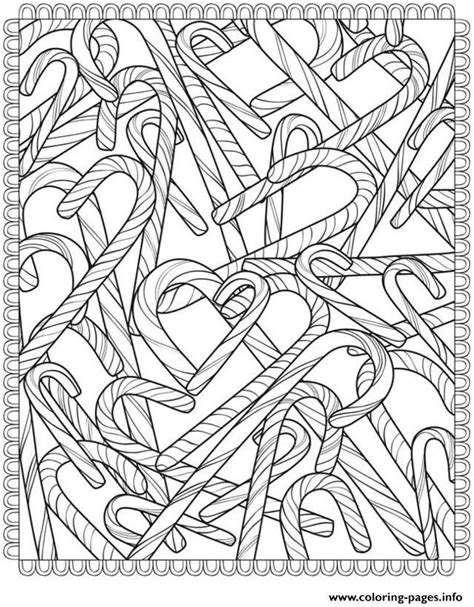 printable christmas pictures for adults 15 best christmas adults coloring pages images on