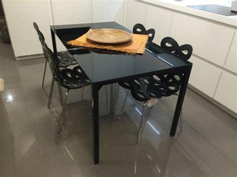 ciacci arredamenti tavolo e sedie ciacci galetti arredamenti
