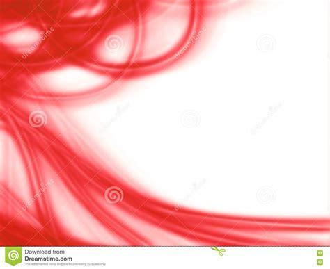 imagenes abstractas rojo fondo rojo abstracto im 225 genes de archivo libres de