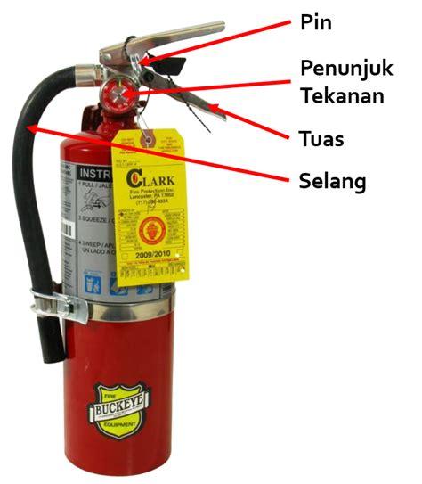 Alat Pemadam Api Ringan 2015 Apa Itu Apar Teknik Lingkungan Itats