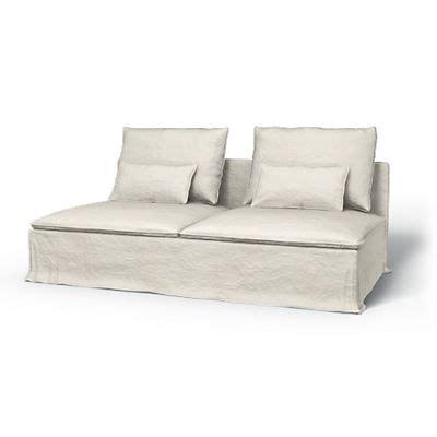 ikea göteborg sofa sofa covers for ikea couches bemz