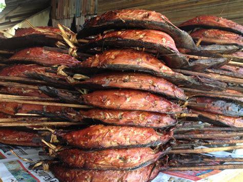 Kacang Dewata Bumbu Spesial Oleh Oleh Khas Bali oleh oleh khas kota kota di indonesia