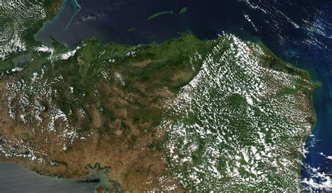 imagenes satelitales de venezuela gratis en vivo mapas satelitales en vivo