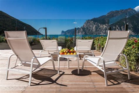 hotel lago hotel lago di garda italia nago torbole booking