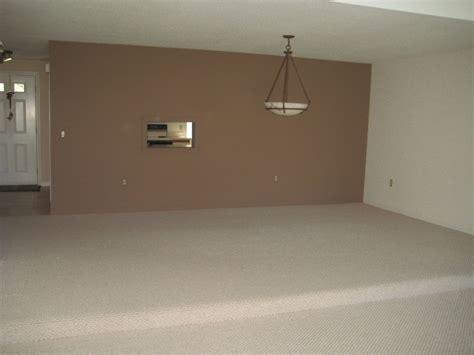 empty living room empty living room wallpaper nakicphotography