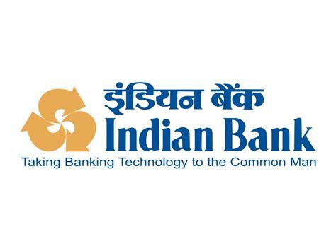 indiba bank indian indian bank logo