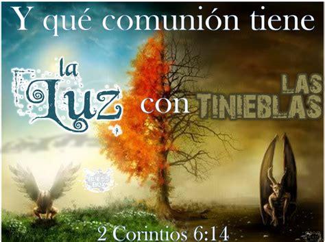 imagenes cristianas evangelicas para descargar gratis imagenes cristianas evangelicas para descargar gratis