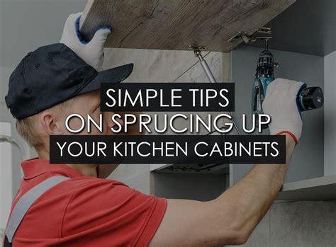 sprucing up kitchen cabinets sprucing up kitchen cabinets best free home design