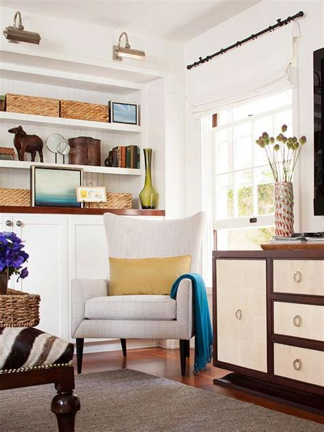 living room storage solutions 2219 best smart storage solutions images on pinterest