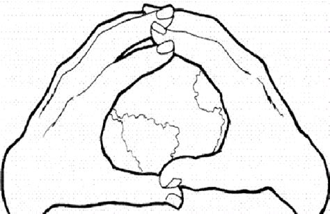 Save Earth Coloring Pages Coloring Save The Earth Coloring Pages