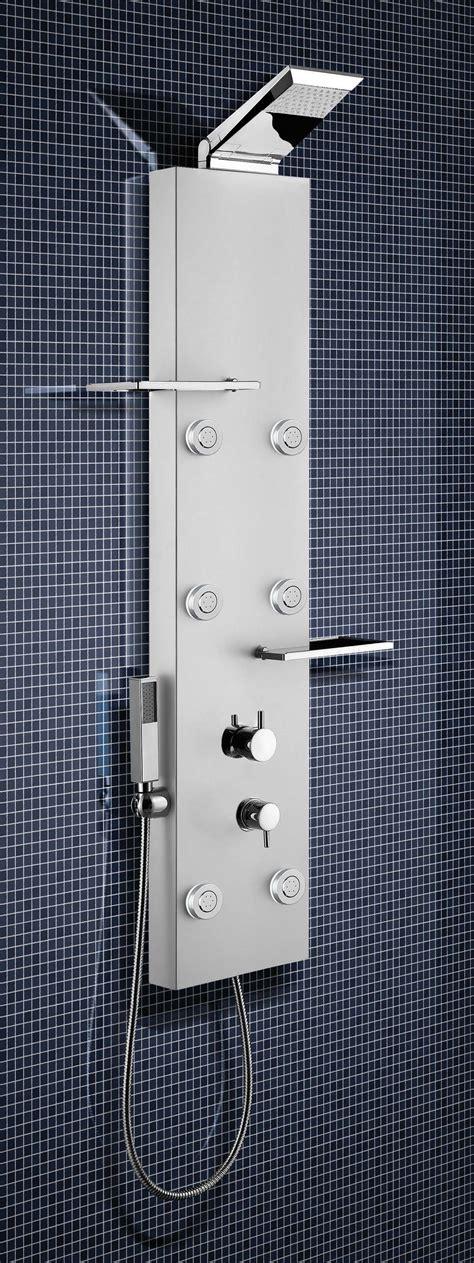 pannelli doccia pannelli doccia bagno italiano