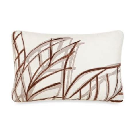 feather pillows bed bath and beyond buy feather bed pillows from bed bath beyond