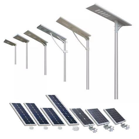 all in one solar light sunmaster solar light
