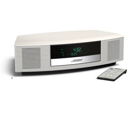 25 Best Ideas About Bose Products On
