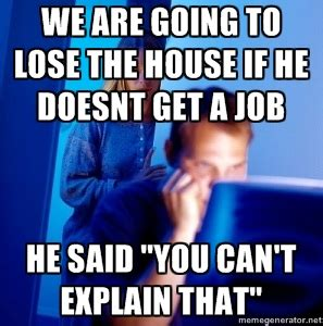 Internet Husband Meme - image 165700 internet husband know your meme