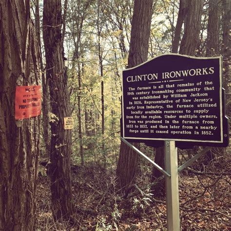 Clinton Road The Most Haunted Road In America | happy place reviews 6 scary things on the most haunted