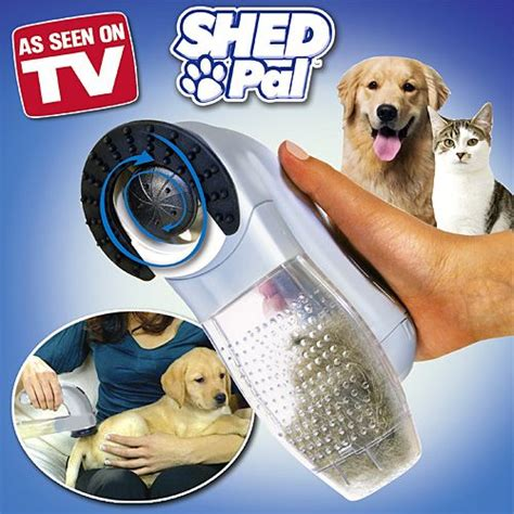 pet hair remover for fur on laundry and clothes dog cat shed pal to remove pet hair and groom wonder if it would